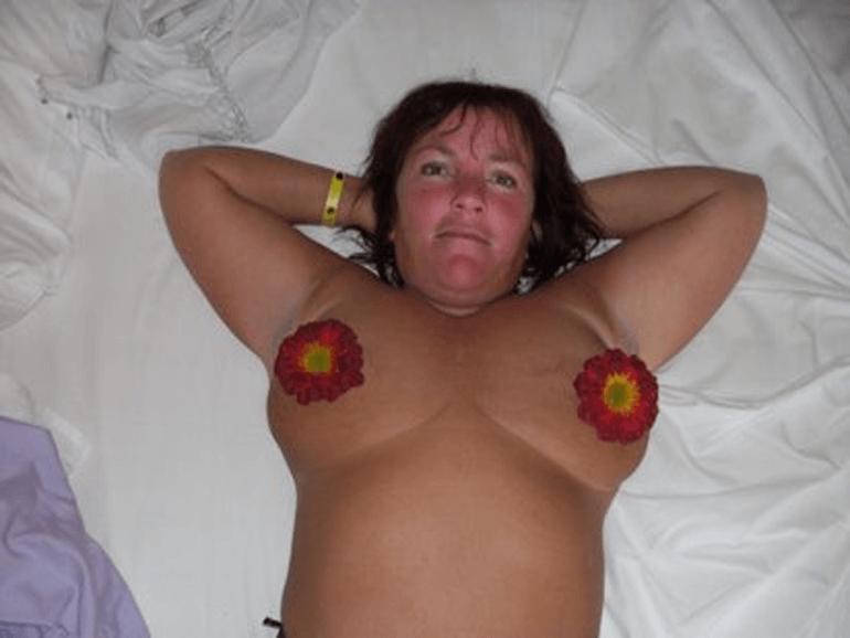 why not swingerclub titten begrabschen
