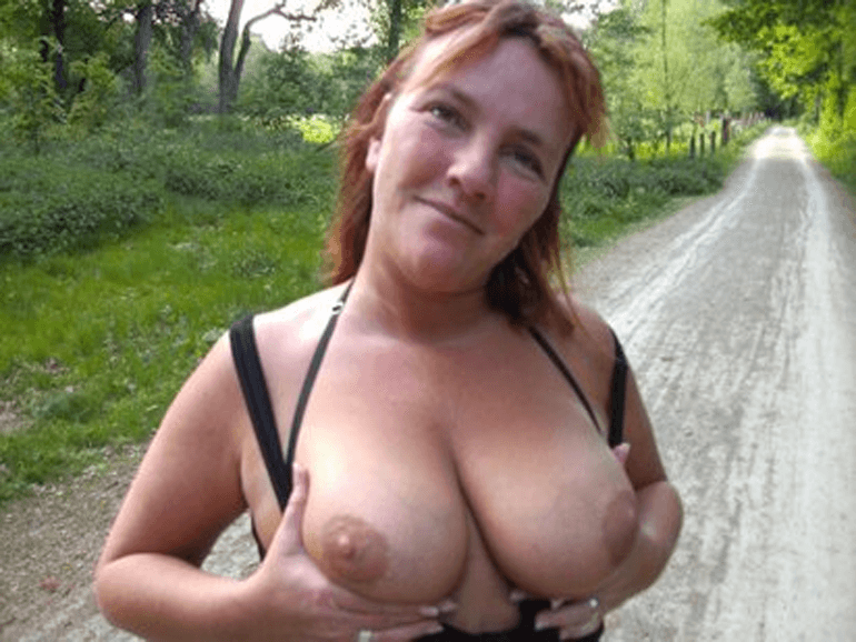 Into single wie man einen Freund trifft sweet and hot mature