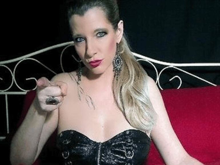 reife sexfrauen cam chat frauen
