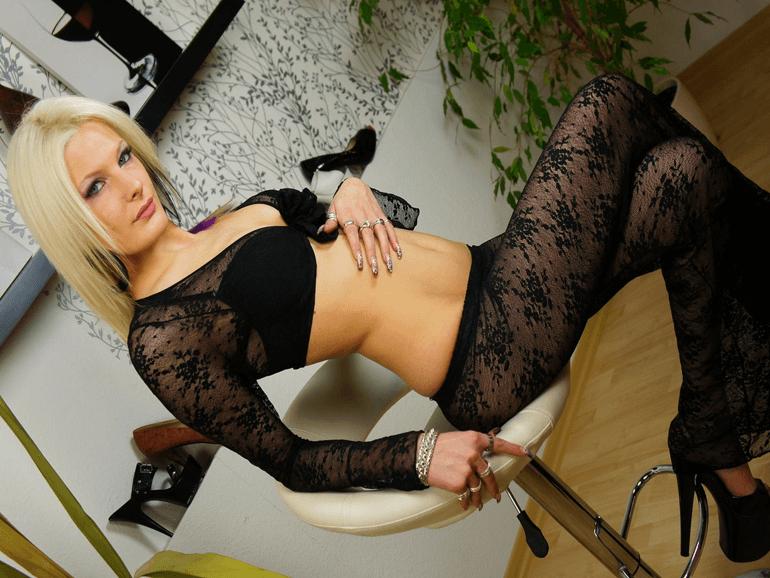 stripper fyn order escort online