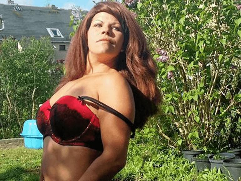 sexy webcam live geil reife frauen