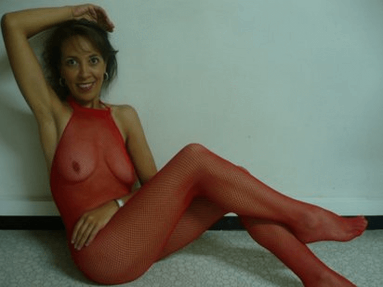 cam chat frauen reife amateurfrauen