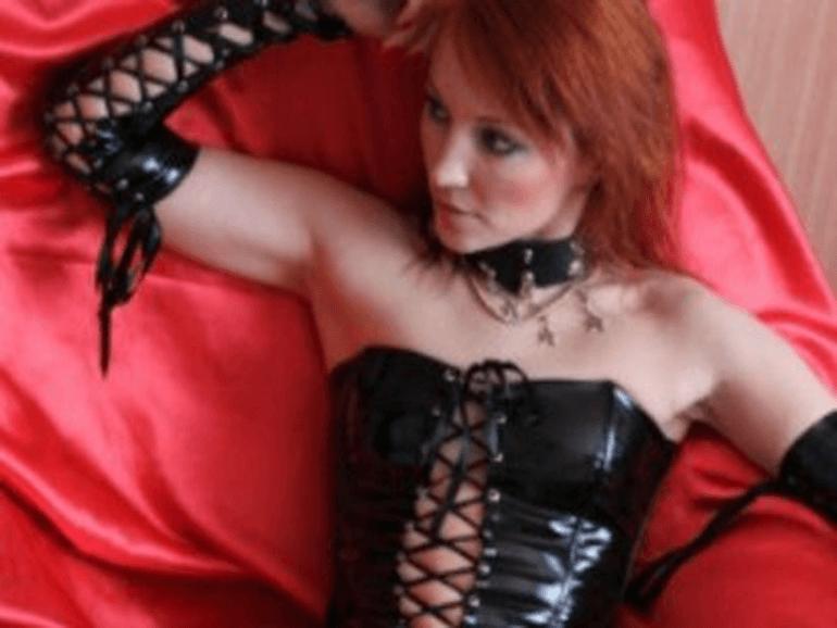 gratis sex chat fetish escort