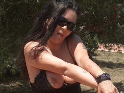 cam2cam sex mit sexysusi
