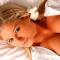 erotisches sexchat foto von parismorgan