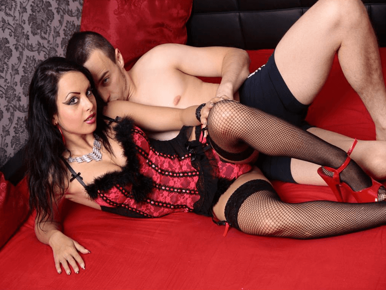 sexcam live gratis geile masseur